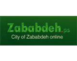 Zababdeh-municipality