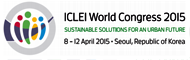 ICLEI World Congress