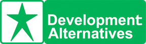 Development Alternatives
