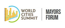 World Cities Summit | Mayors Forum