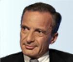 Henri Proglio