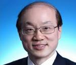 Jieyi Liu
