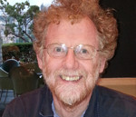 David Satterthwaite
