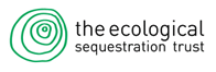 Ecological Sequestration Trust